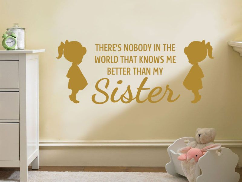 Contemporary For This Child I Have Prayed Wall Art Gift - Art & Wall ...